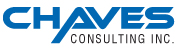 Chaves Consulting logo
